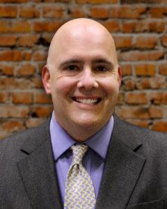 Jeff Bagel